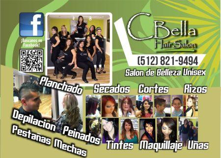 CBella
