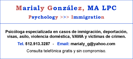 Marialy Glz logo