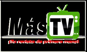 Mas TV