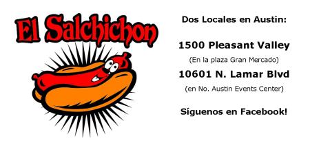 Salchichon_info