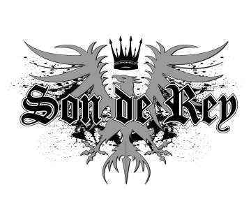 Son de Rey Logo-3[1]